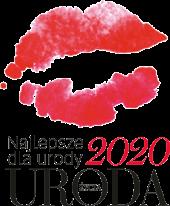 Najlepsze dla urody - 2020