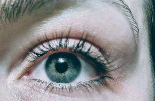 ODŻYWKA DO RZĘS REALASH ORPHICA (4 ml) - Opinie