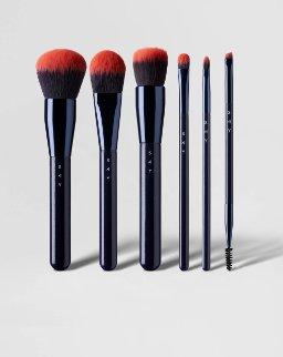 Basic Collection SAY Makeup