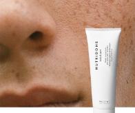 Peeling do twarzy Face Detox