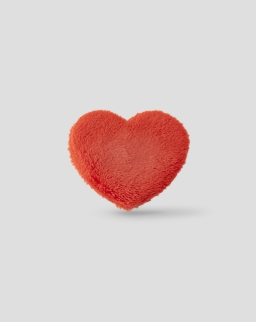 PŁATKI DO DEMAKIJAŻU HEART PADS GLOV