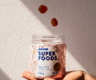 WITAMINY SUPERFOODS OH!TOMI