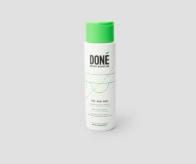 Żel do mycia ciała i włosów DONE Sports Bodycare