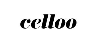 Celloo