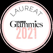 Glamour Glammies 2021