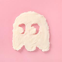 Kompozycja - Masło do ciała kolekcja Dreams Oh!Tomi