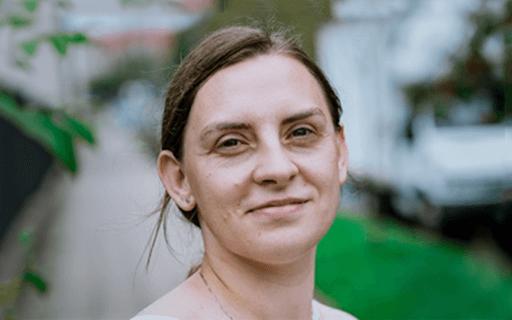 Użytkownicy - ZESTAW MASEK ANTI-AGEING TIMELESS ORPHICA